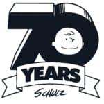 70周年特設サイト