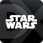 STAR WARS DX