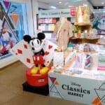 Disney Classics MARKET(ディズニー クラシックス マーケット)羽田空港