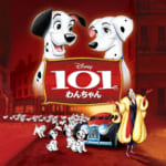 One_Hundred_And_One_Dalmatians_1961_JPN_S1_HD_1080x1080-5c7df55af431763d659c2f17_light