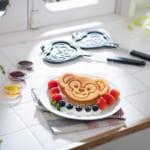 """東京ディズニーシー""""ダッフィー&フレンズのハートウォーミング・デイズ2020""""調理グッズ・お土産"""