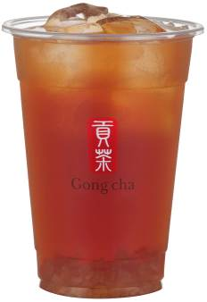 gongcha_2019winter_3
