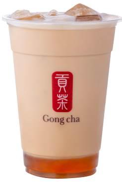 gongcha_2019winter_7