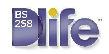 Dlife/ディーライフ