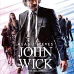 JWP_通常版DVD_sell_01