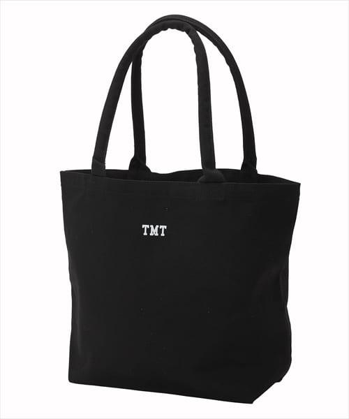 TMT CANVAS TOTE BAG(ALOHA)/MICKEY4