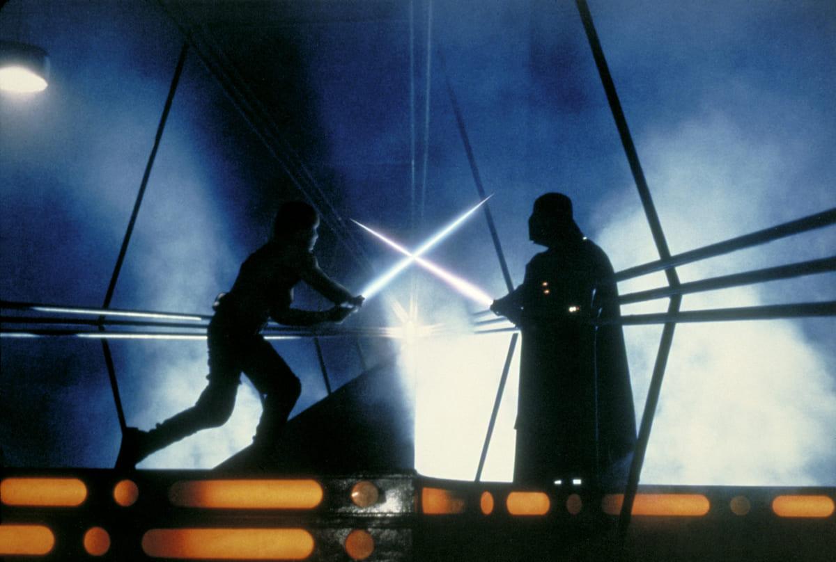 SW5帝国の逆襲2