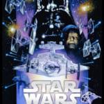 SW5帝国の逆襲16