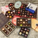 メリーチョコレートメイン2