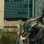 『アベンジャーズ/エイジ・オブ・ウルトロン』34