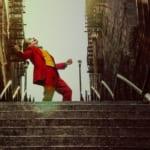 DC映画『ジョーカー』第92回アカデミー賞主演男優賞、作曲賞受賞