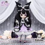 Kuromi 15th Anniversary ver.10