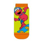 セサミストリート エルモ スケートボード