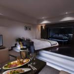 浦安ブライトンホテル東京ベイ「プレミアプレートプラン」