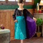 プレミアムおしゃれドレス エピローグ 着用イメージ2