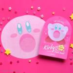Kirby(カービィ)