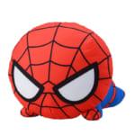 スパイダーマン MARVEL Kawaii Art Collection メガジャンボ立体クッション