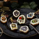 Disney Twisted-Wonderland/ Sugar cookie