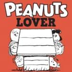 阪急百貨店うめだ本店「PEANUTS LOVERS」