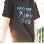MIYASHITA PARK「GBL」渋谷店限定Tシャツ