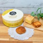 東京ギフトパレット 本格チーズスイーツ専門店「MEISTER Cheese(マイスターチーズ)」写真