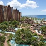 アウラニ・ディズニー・リゾート&スパ コオリナ・ハワイ 営業再開