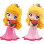 Sweetiny-Disney-Characters-Princess-Aurora