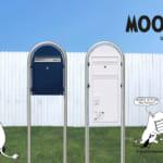 ムーミンボビシリーズ第2弾