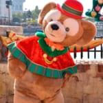 東京ディズニーランド/東京ディズニーシーのクリスマス2020