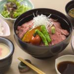 東京ディズニーシー「レストラン櫻」本日のおすすめ