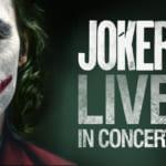 フィルムコンサート「JOKER LIVE IN CONCERT」