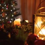 オリエンタルホテル 東京ベイ「クリスマスルーム宿泊プラン」