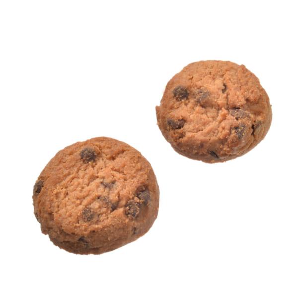 チョコチップクッキーミニ_3