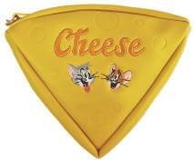 「チーズボーチトム&ジェリー」¥2,900(税別)