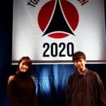 東京コミコン2020『ミラキュラス レディバグ&シャノワール』スペシャルステージイベントレポート