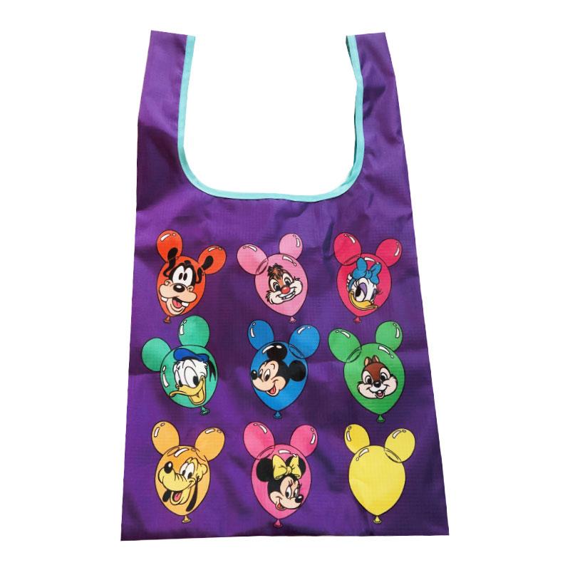 ミッキーマウス&フレンズ/バルーン