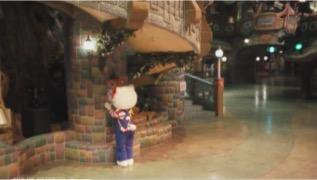 サンリオピューロランド オンライン演劇「VIVA LA VALENTINE(ビバ ラ バレンタイン)」Twitter画像4