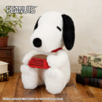 SNOOPY™ Comic Selection series メガジャンボぬいぐるみ