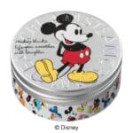 スチームクリーム「MICKEY MOUSE AND FRIENDS/ミッキーマウス・アンド・フレンズ」