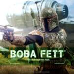 ボバ・フェット01
