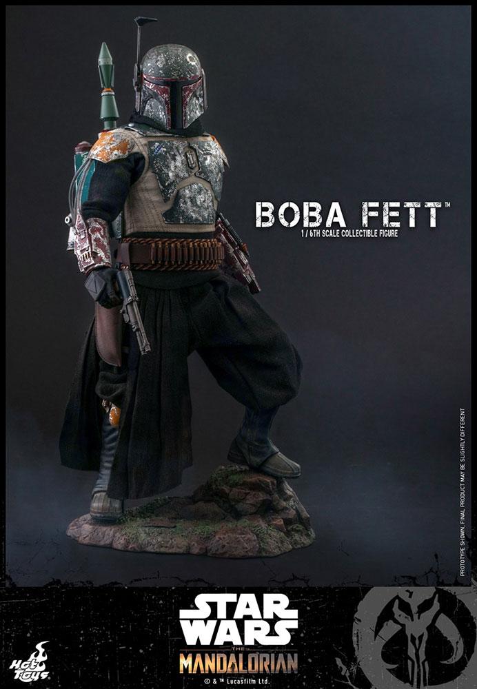 ボバ・フェット09