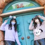 東京ディズニーランド/東京ディズニーシー『101匹わんちゃん』グッズ・お土産2