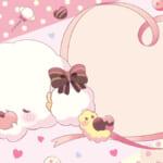 """こぎみゅん「チョコレイト・ディスコを """"歌ってみた""""」動画配信"""