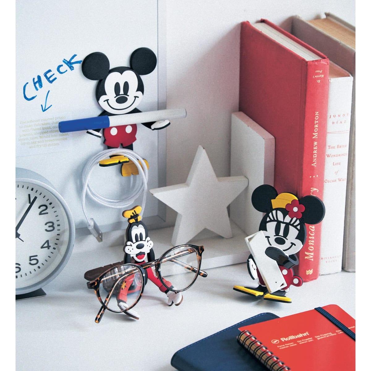 JR品川駅「Disney Fantasy Shop by BELLE MAISON」3