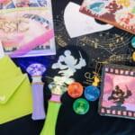 「ディズニー・オン・クラシック 〜夢とまほうの贈り物」グッズ