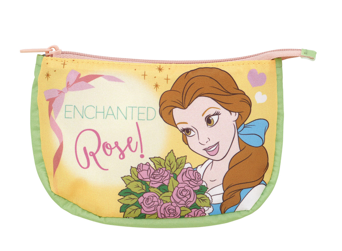 Enchanted Rose!