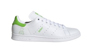STAN SMITH (FX5550) カーミット