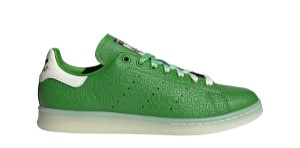 STAN SMITH (FZ2706) レックス