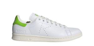 STAN SMITH (FY5460) カーミット
