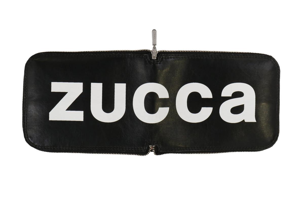 ポケッタブル〈ZUCCa〉4
